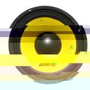 Graeme  Slater Profile Image