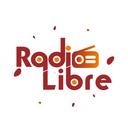 Radio Libre ELP