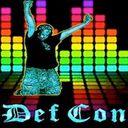 Def Con Profile Image