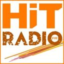 Hit_Radio_Fr_Replay