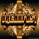 BREAKFAST Profile Image