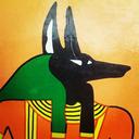 NubianSoul Profile Image