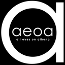 All Eyes On Athena Profile Image