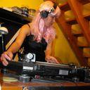 Lia / Vicodin radio show Profile Image