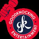 GoodKnockingRadio