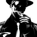 tinoco.moB Profile Image