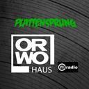 ORWOhaus Plattensprung Profile Image