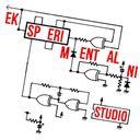 Eksperimentalni studio Profile Image