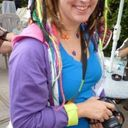 Angie Nauman Profile Image