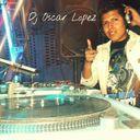 Dj Oscar Lopez Profile Image