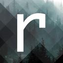 roamin Profile Image