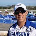 Jorge Rocha Profile Image