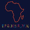 efrika.tv Profile Image
