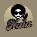 Radio NULA Profile Image