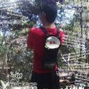 顺隆 Profile Image