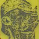 palipaliradio Profile Image