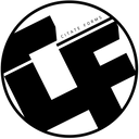 Citate Forms Profile Image