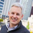 Chris Aldrich Profile Image