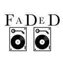 FADED Profile Image