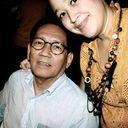 Arak Sayalak Profile Image