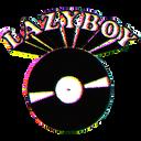 Mr. Nobody Profile Image
