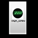 Syn_Wav Profile Image