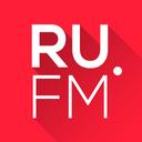 RUFMcz Profile Image