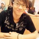 Lat Huii Profile Image