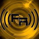 DJ FullRider