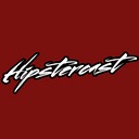 HIPSTERCAST Profile Image