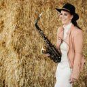 Louise LadyVsax Evans Profile Image