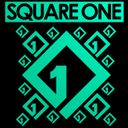 Square One Profile Image