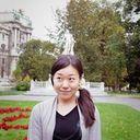 Tomomi Ninomiya