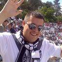 Miguel Torcato
