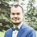 Karim Sakhibgareev