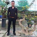 Bảo Huỳnh