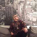 Renato Karolyi Profile Image