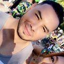 Jeremiah Ortiz Profile Image