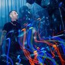 Cristian Martin Gioia Profile Image