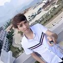 Nam Tiên Sinh