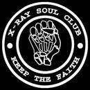 XRAYSOULCLUB on Mixcloud