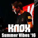 DJ Knox on Mixcloud