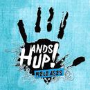 HandsUpReleases on Mixcloud