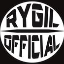 Rygil Official on Mixcloud