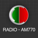 Cooperativa770 on Mixcloud