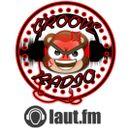 Groove Radio on Mixcloud