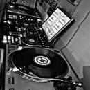 and -i (Studio089.de) on Mixcloud