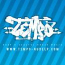 Tempo (DaveLaw) on Mixcloud