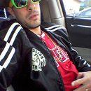 DJ SLICK PANTHER on Mixcloud