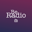 BeRadio on Mixcloud